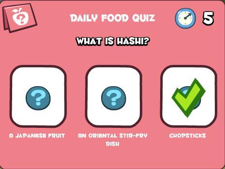 20100125_daily_quiz