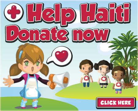 20100121_RC_Help_HaitI_feed_banner